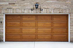 All County Garage Doors Somerville, MA 617-206-1372